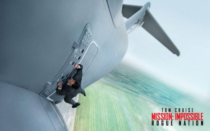 Rogue Nation - Crazy Stunts.jpg