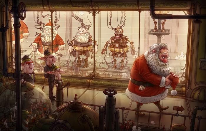 Santa factory.jpg