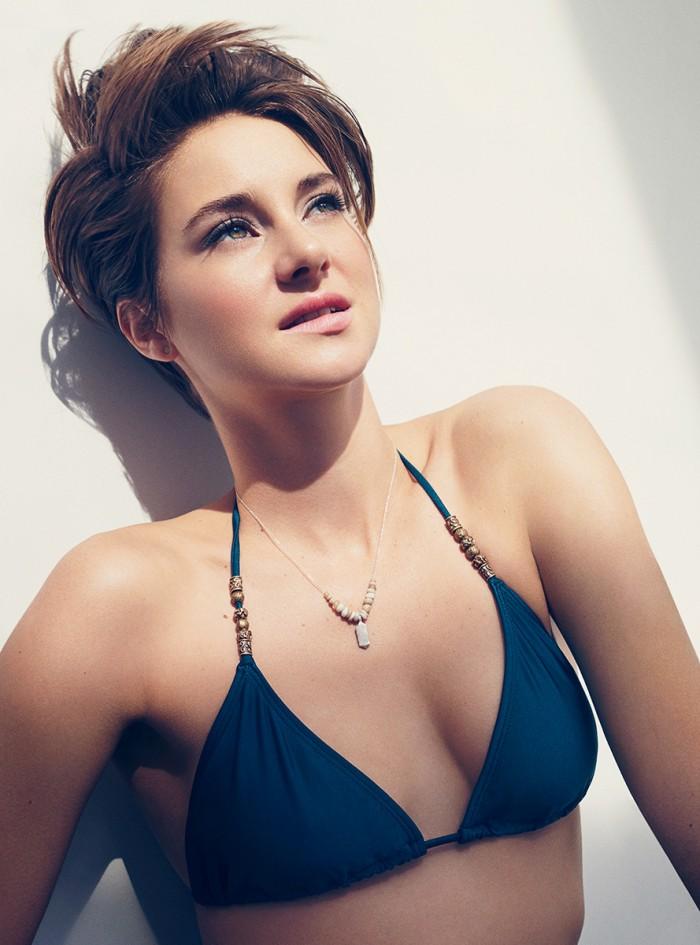Shailene Woodley in a bikini.jpg