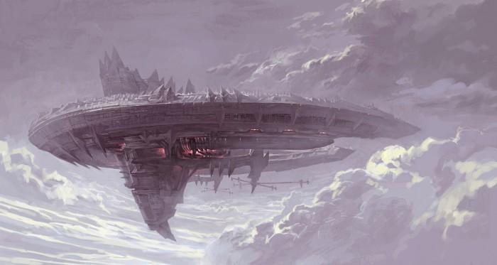 Ship Ship.jpg