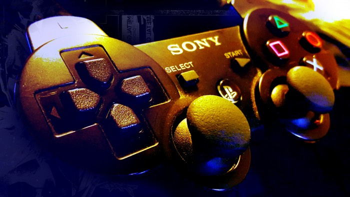 Sony Gaming Pad.jpg