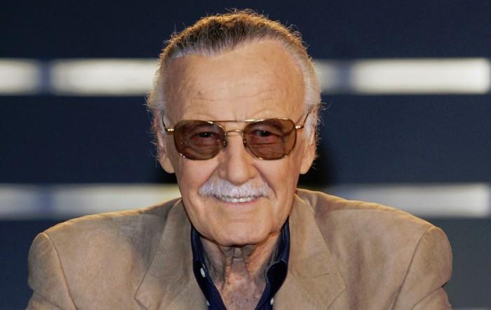 Stan Lee Smiles.jpg