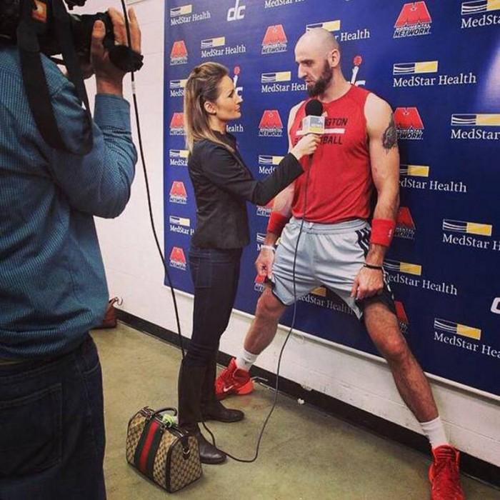 Tall Man Interview.jpg