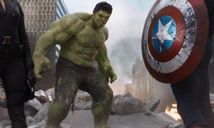 The Hulk.png