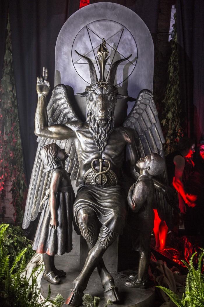 The Satanic Statue.jpg
