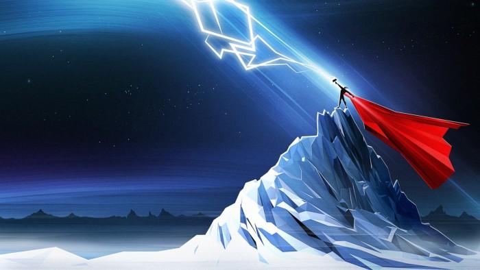 The Thor Strike.jpg