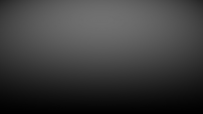 This is sorta black.png