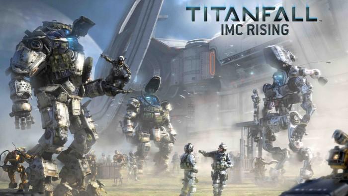 Titanfall IMC Rising Wallpaper.jpg