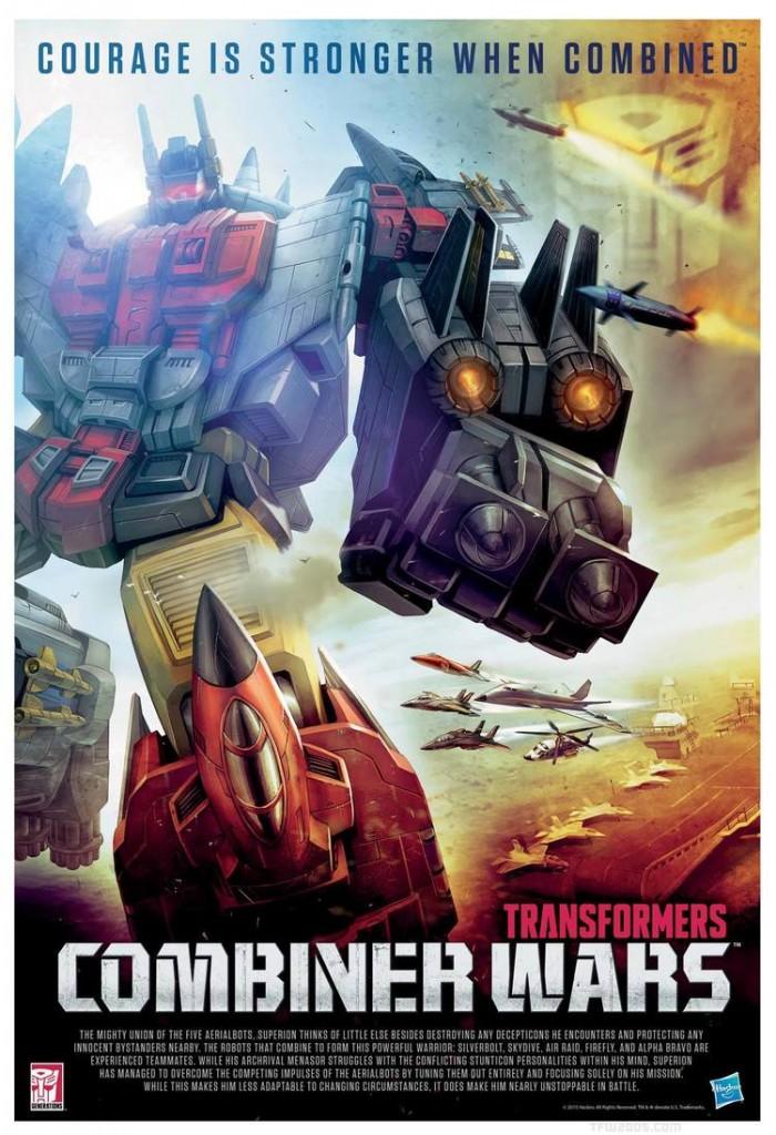 Transformers - combiner wars.jpg