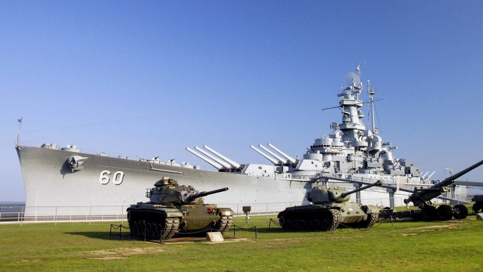 USS Alabama .jpg