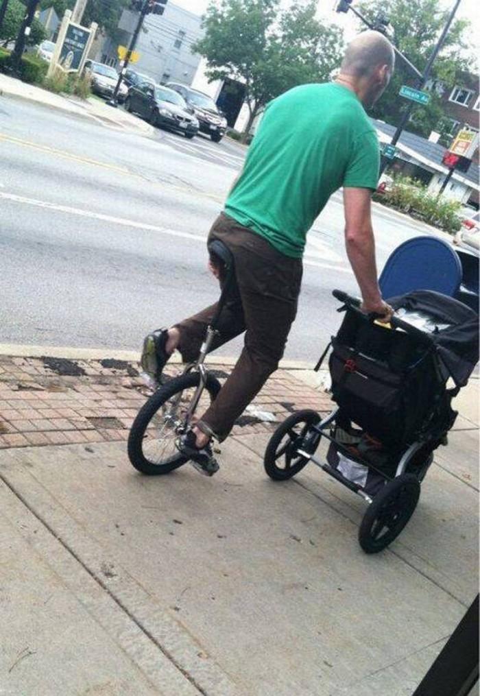 Unicycle baby rider.jpg