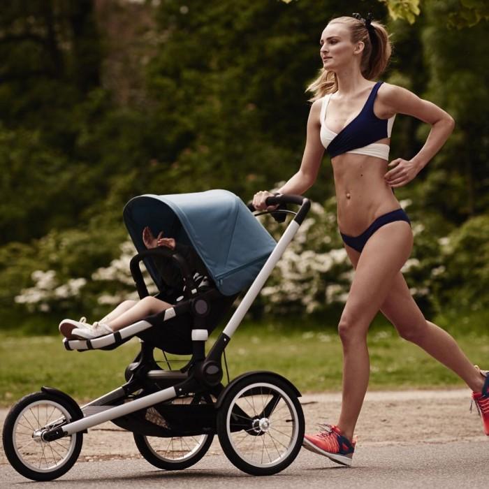 Very Fit Running Mom.jpg