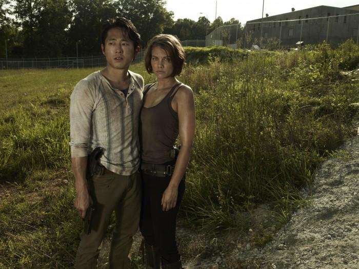 Walking Dead couple.jpg
