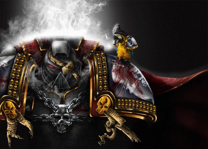 Warhammer Pirate.jpg