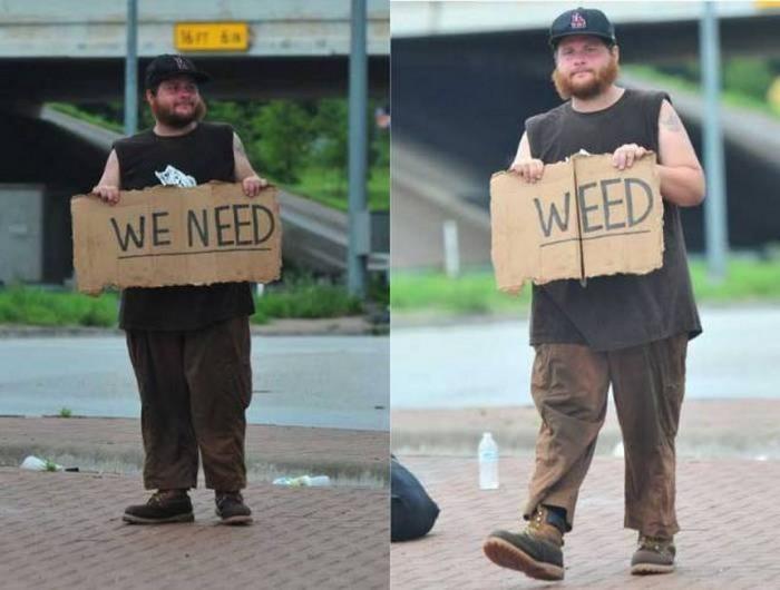 We need Weed.jpg