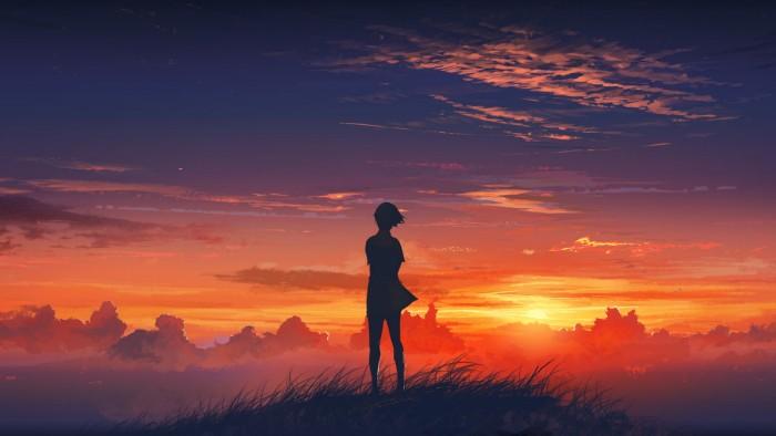 What a nice sunset.jpg