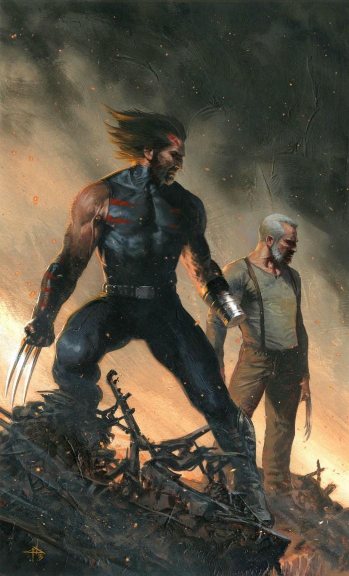 Wolverine with no hand.jpg