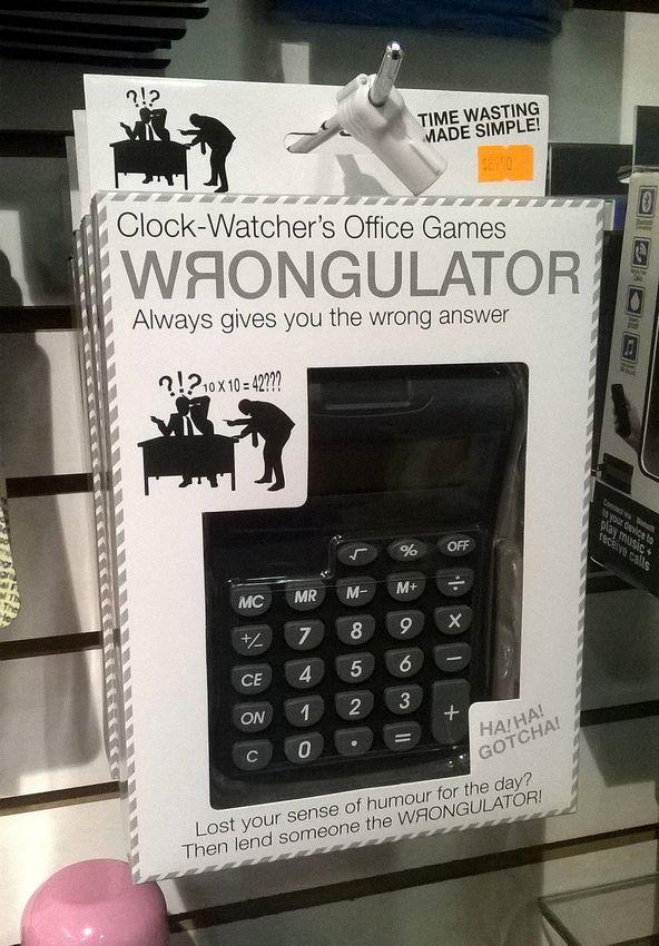 Wrongulator.jpg