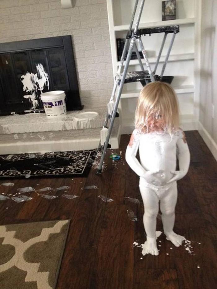 baby painter.jpg