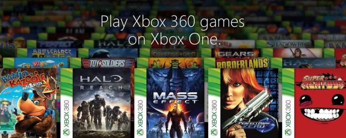 backwards compatible games.jpg
