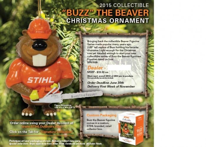 buzz the beaver.jpg