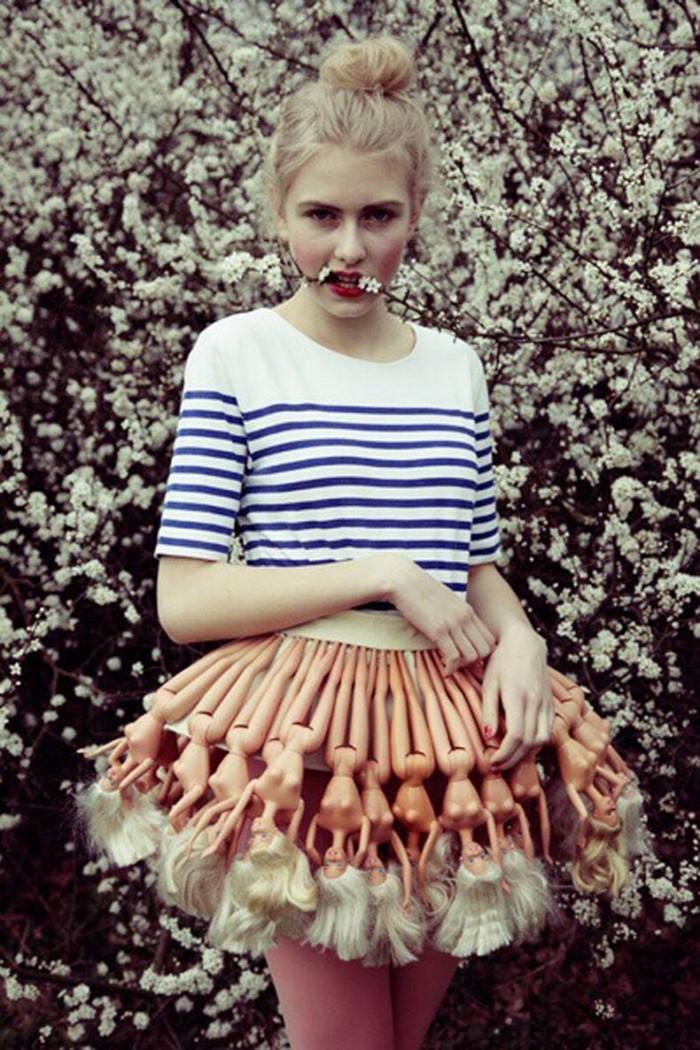doll dress.jpg