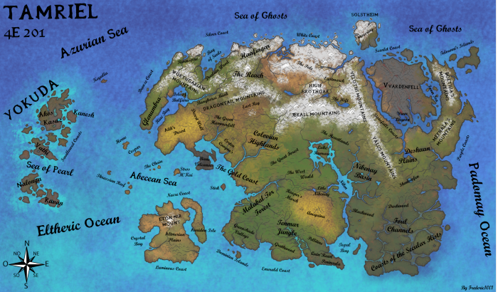 geographic_map_of_tamriel_in_4e201__english__by_fredoric1001-d6wco1s