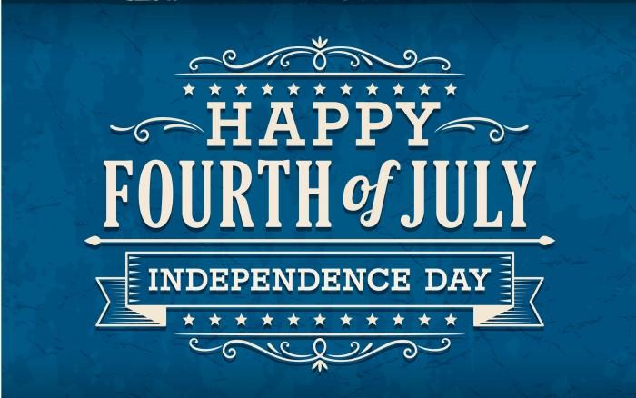 happy fourth of july.jpg