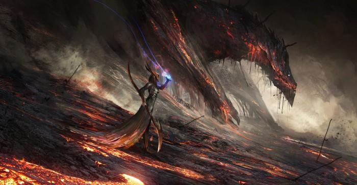 lava dragon.jpg