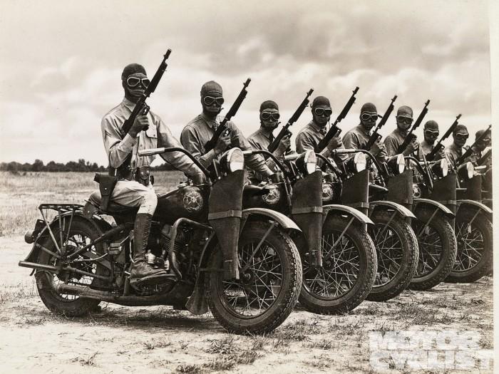 motorcycle gunners.jpg