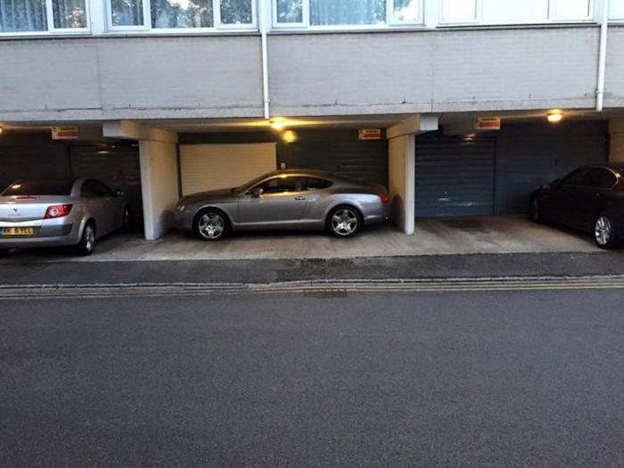 parallel parking expert.jpg