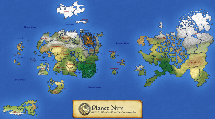 planet_nirn___geographical__v2__by_hori873-d6h7sh0