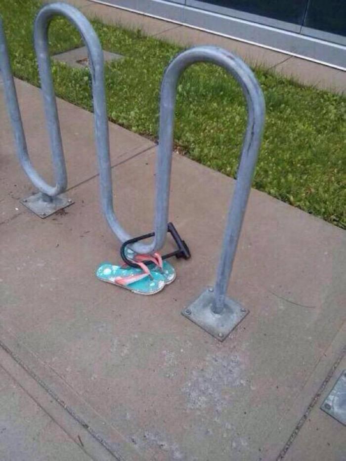 secure footware.jpg