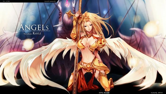 1400424364099 700x396 angel art Wallpaper NeSFW Art