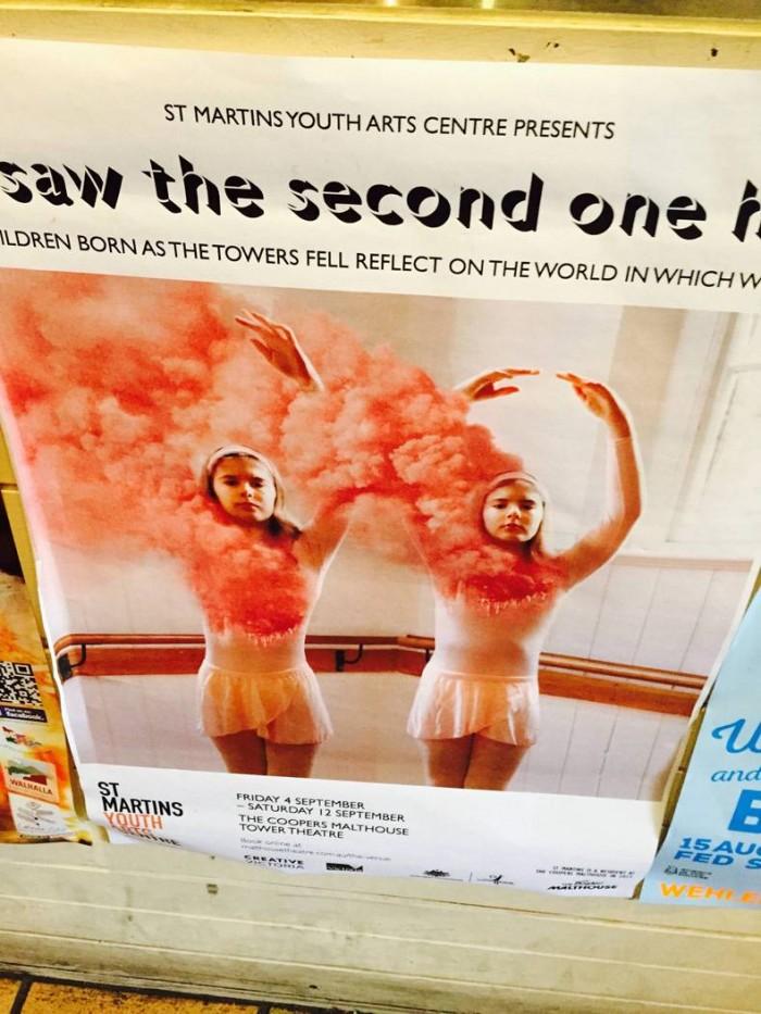 9-11 Dancing.jpg