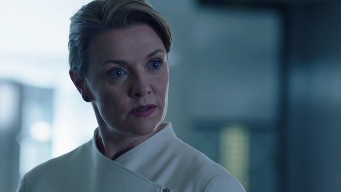 Amanda Tapping was on Killjoys.jpg