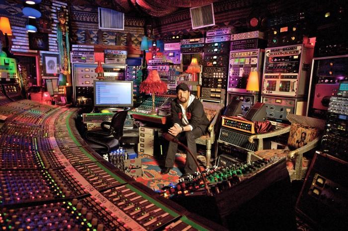 DJ Room.jpg