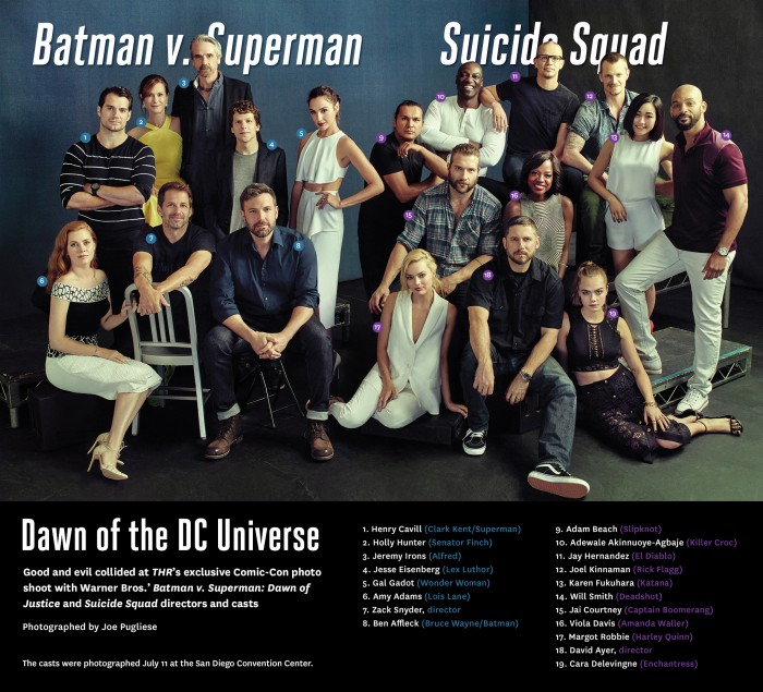 Dawn of the DCU.jpg