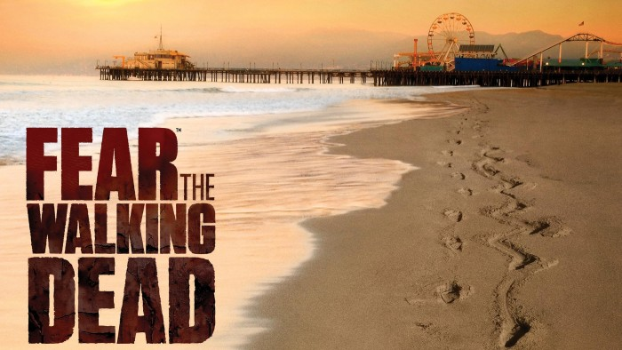 Fear the Walking Dead - Beach.jpg