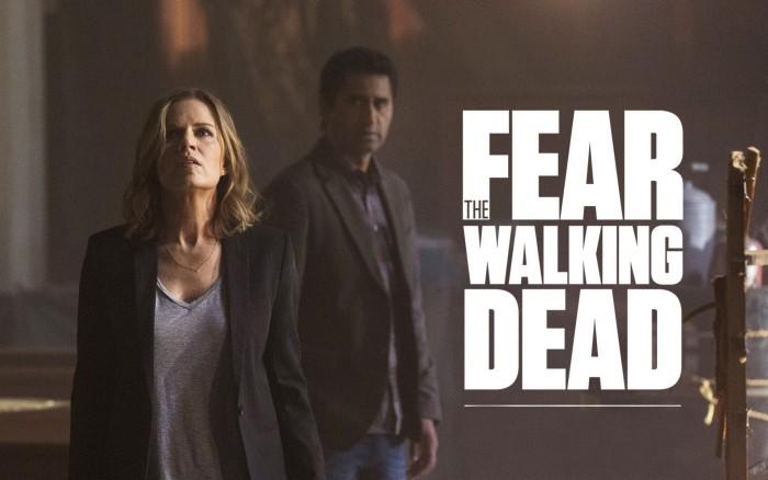 Fear the Walking Dead wallpaper.jpg