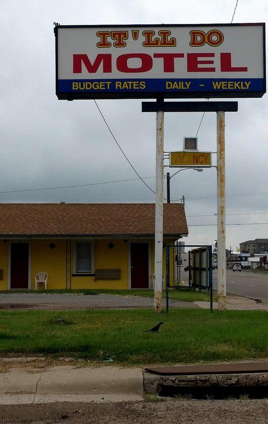 It'll do motel.jpg