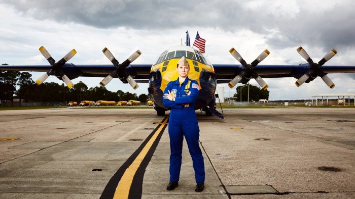 Katie Higgins of the Blue Angels.jpg