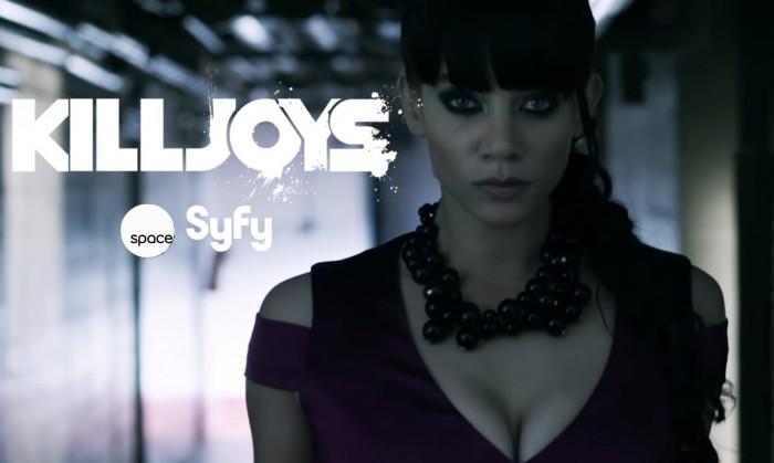 Killjoys - on SyFy.jpg