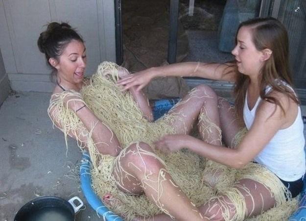 Noodling.jpg