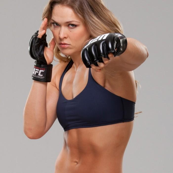 Ronda Rousey will punch.jpg