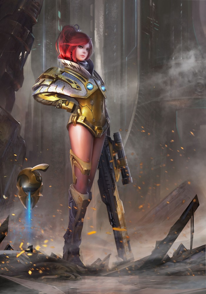 SciFi Armor.jpeg