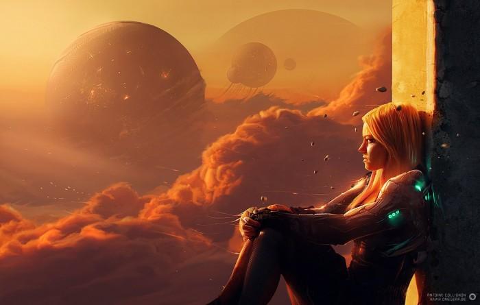 Science Fiction Dreams.jpeg
