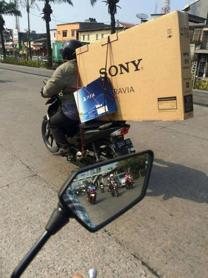 Sony Bike Delivery Man.jpg