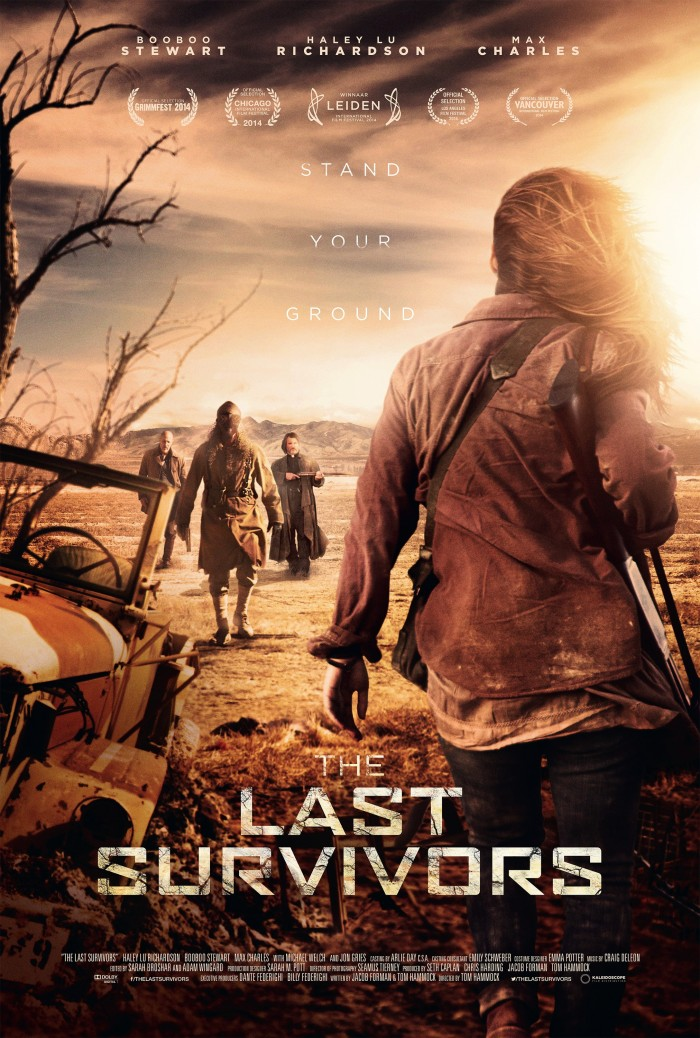 The Last Survivors.jpg