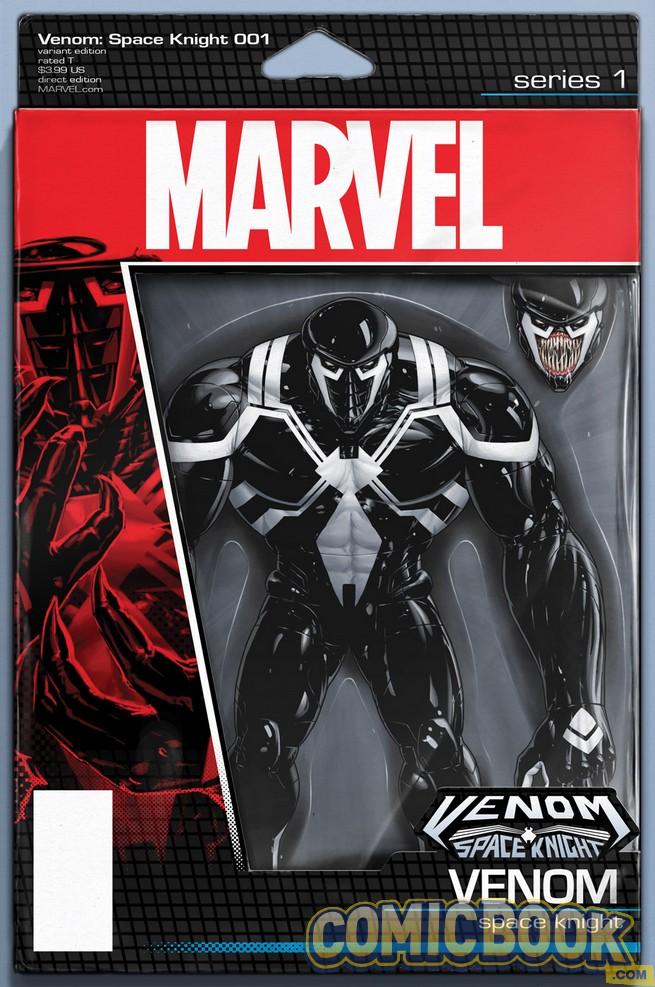 Venom Space Knight.jpg